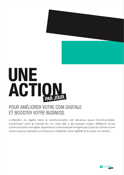 LB-une-action-par-jour